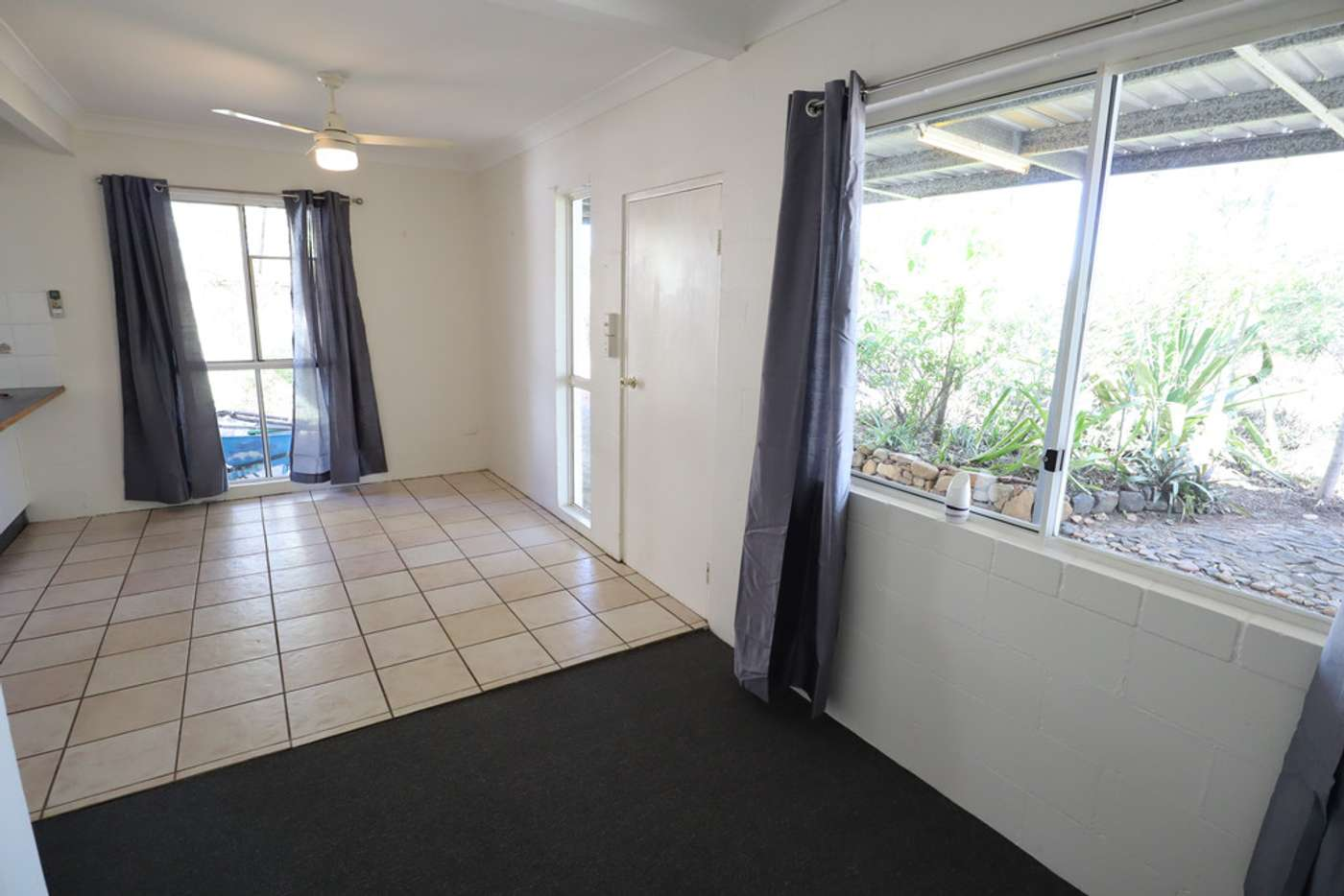 Seventh view of Homely house listing, 28 Kentville Road, Kentville QLD 4341
