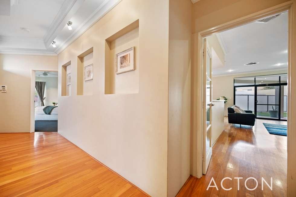 Second view of Homely house listing, 7 Howe Street, Beeliar WA 6164