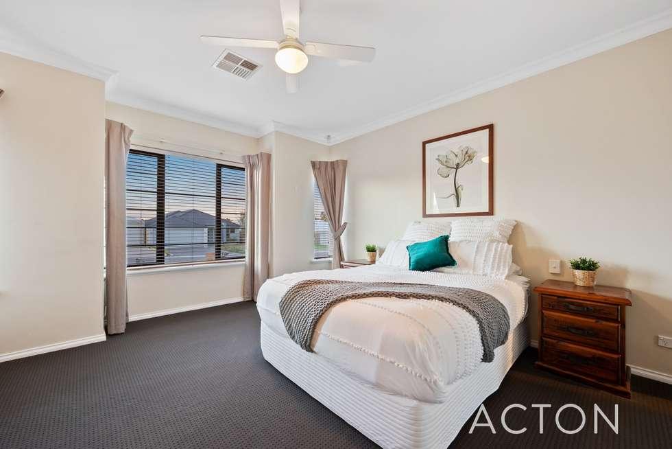 Third view of Homely house listing, 7 Howe Street, Beeliar WA 6164