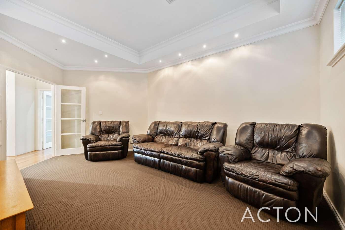 Sixth view of Homely house listing, 7 Howe Street, Beeliar WA 6164