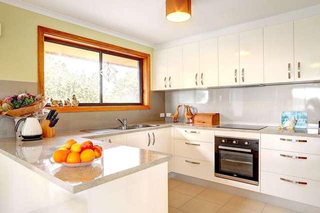 3 White Street, Port Lincoln SA 5606