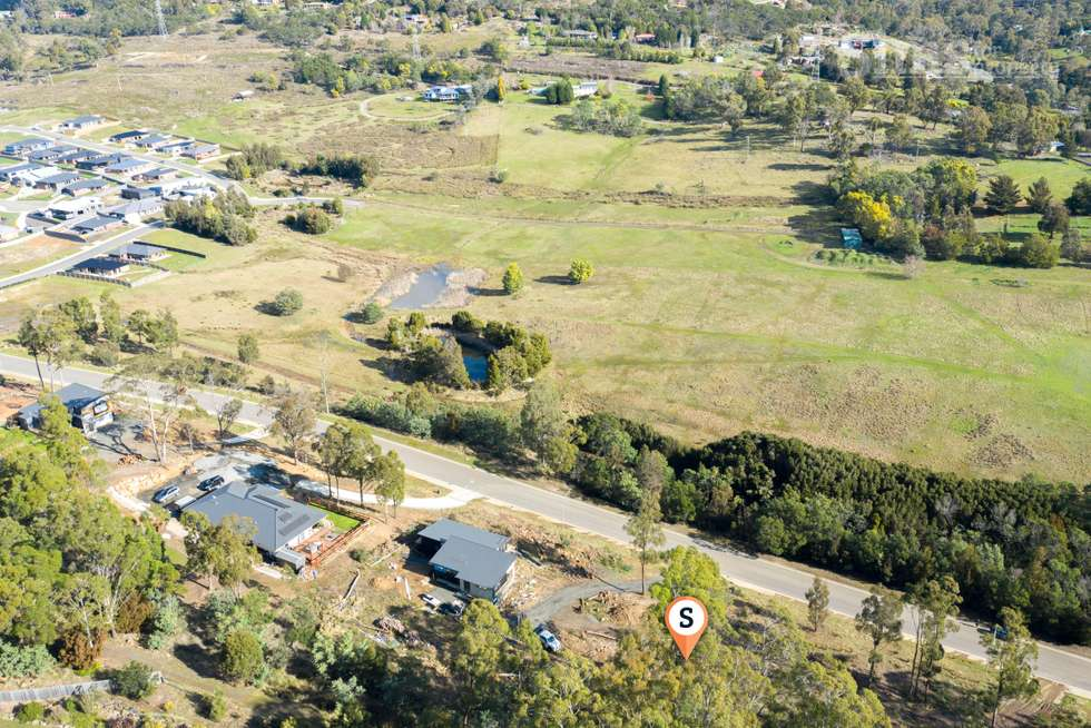 Fifth view of Homely residentialLand listing, 27 Greenfield Drive, Riverside TAS 7250