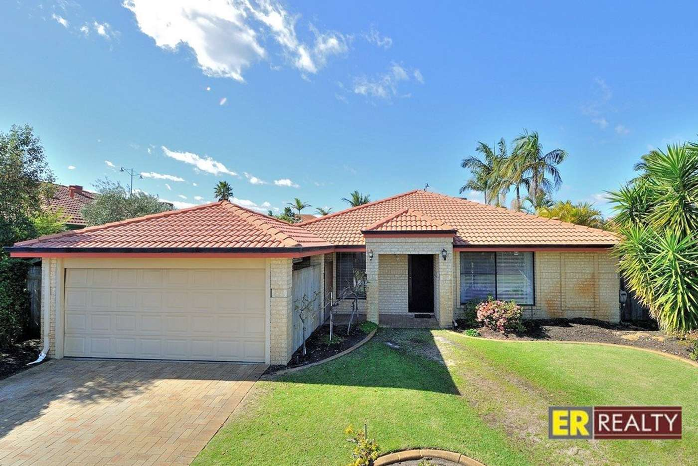 Main view of Homely house listing, 6 Rivergum Close, Ellenbrook WA 6069