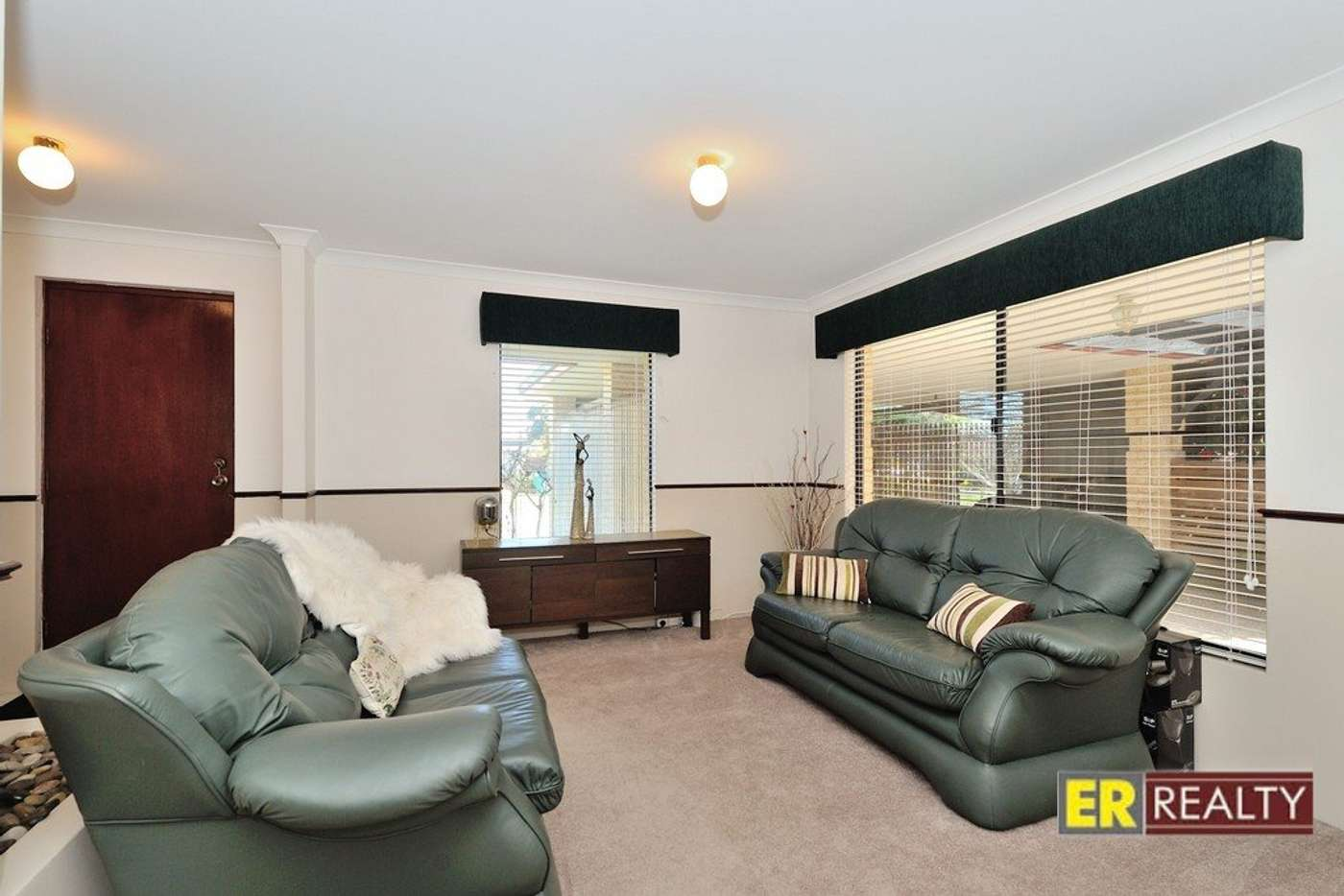 Seventh view of Homely house listing, 6 Rivergum Close, Ellenbrook WA 6069
