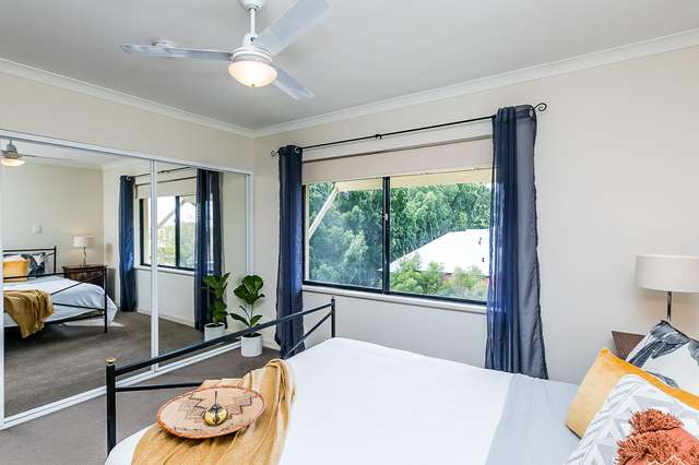 13/24 Constitution Street, East Perth WA 6004