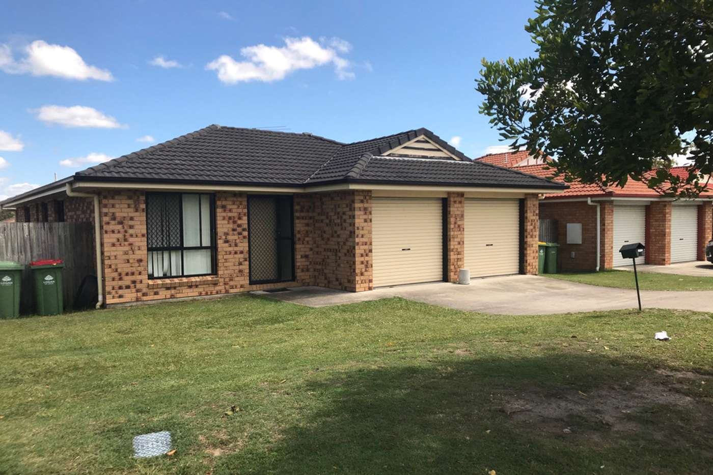 Main view of Homely house listing, 9 Justin Place, Crestmead QLD 4132
