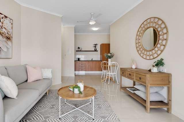 602/7 Hope Street, South Brisbane QLD 4101