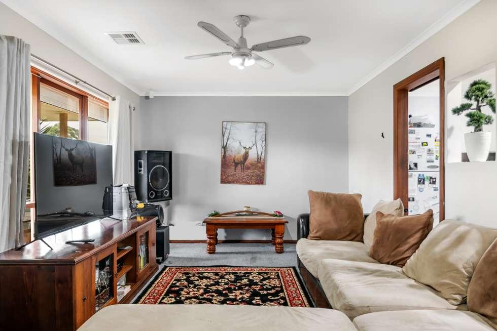 Third view of Homely house listing, 8 Claremont Street, Morphett Vale SA 5162