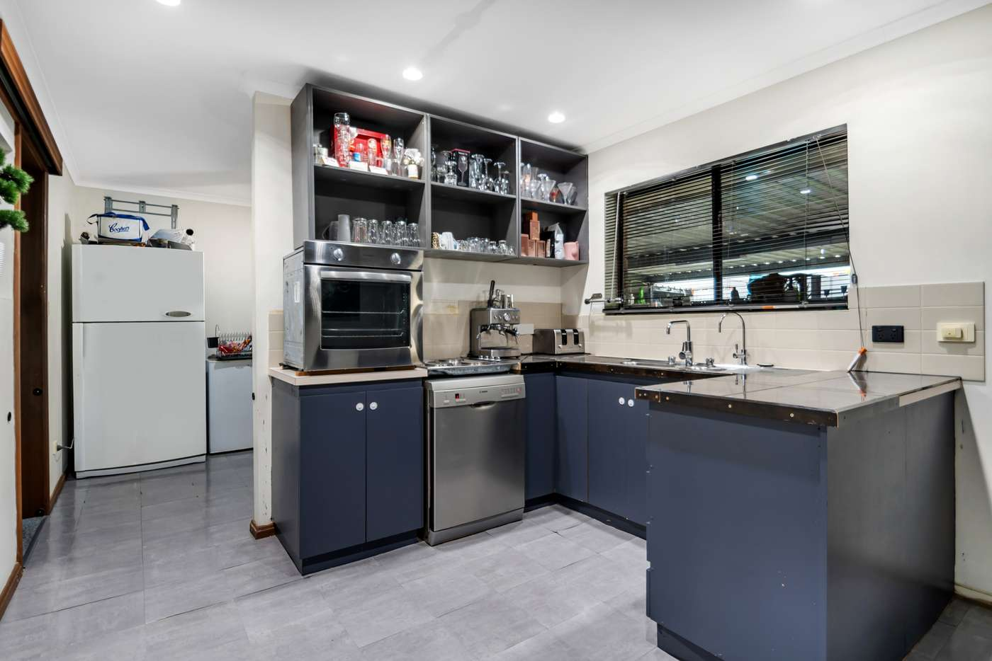 Fifth view of Homely house listing, 8 Claremont Street, Morphett Vale SA 5162