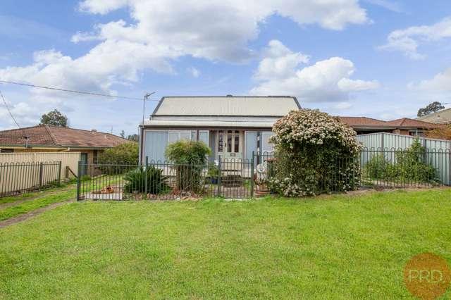 33 Kent Street, Greta NSW 2334