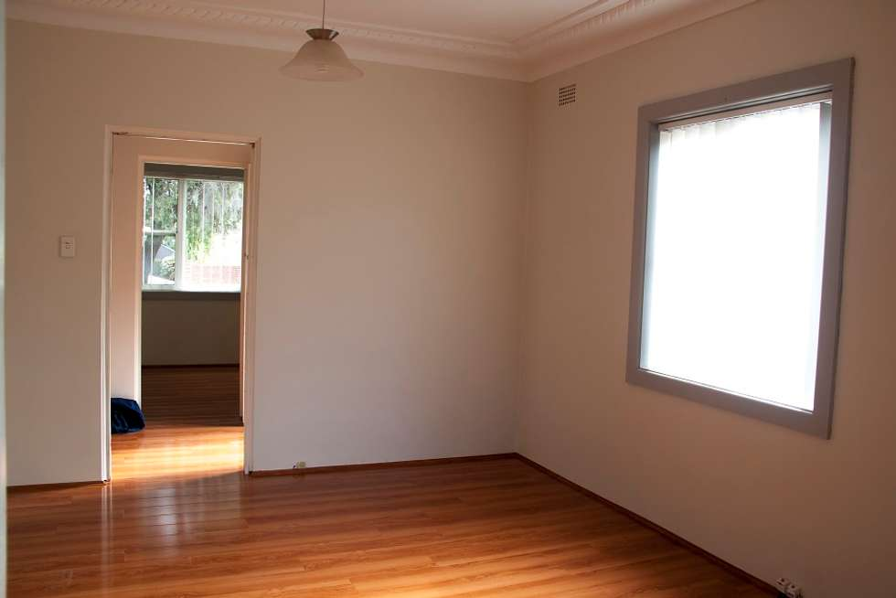 Second view of Homely house listing, 36 Lee Avenue, Beverly Hills NSW 2209