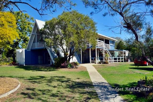 31 Parkview Road, Minden QLD 4311