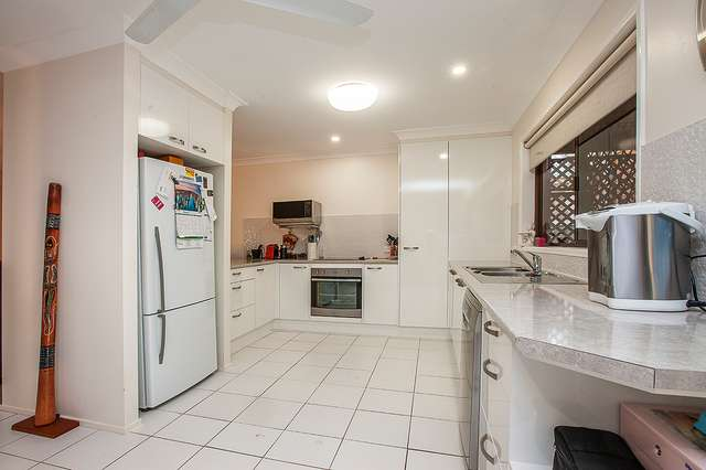 2 Phillip Street, Cleveland QLD 4163