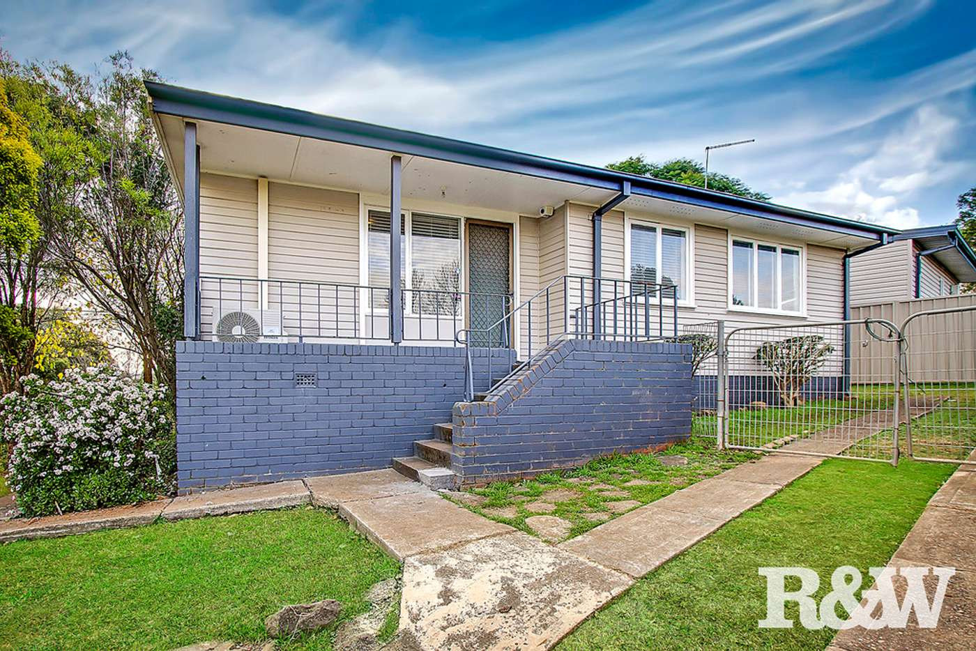 Main view of Homely house listing, 29 Nella Dan Avenue, Tregear NSW 2770