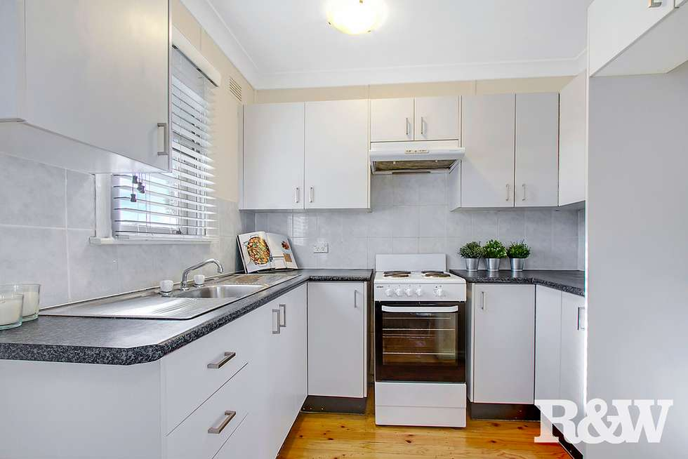 Third view of Homely house listing, 29 Nella Dan Avenue, Tregear NSW 2770