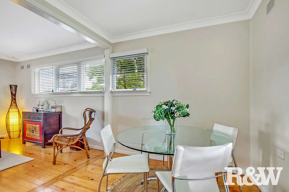 Fourth view of Homely house listing, 29 Nella Dan Avenue, Tregear NSW 2770
