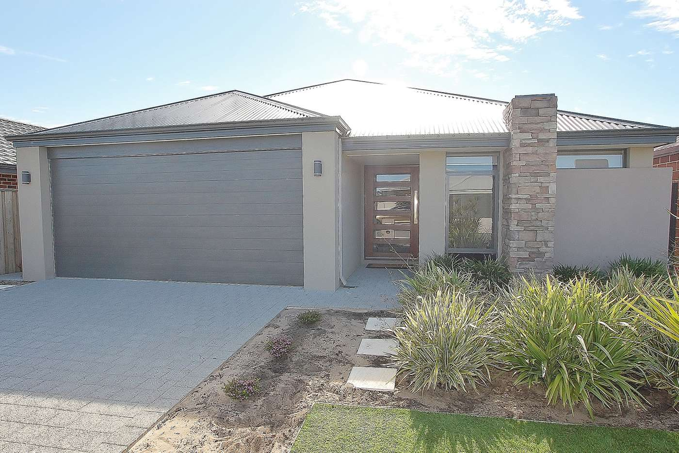 Main view of Homely house listing, 10 Slade Avenue, Ellenbrook WA 6069