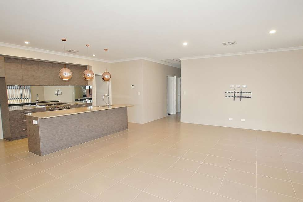 Third view of Homely house listing, 10 Slade Avenue, Ellenbrook WA 6069