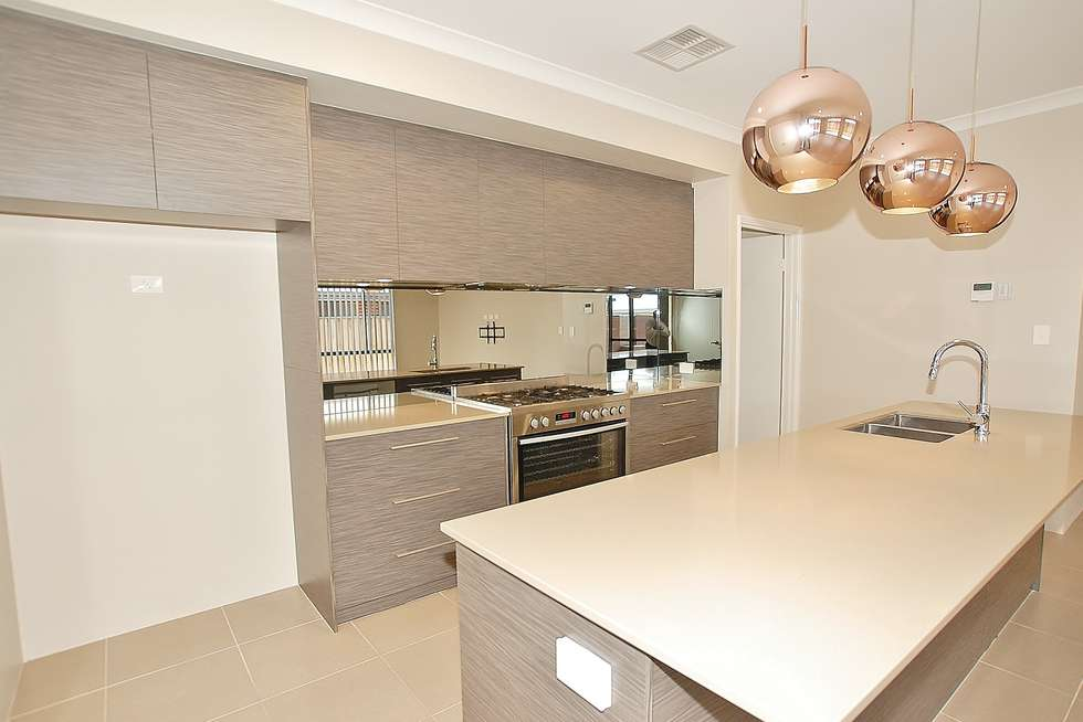 Fourth view of Homely house listing, 10 Slade Avenue, Ellenbrook WA 6069