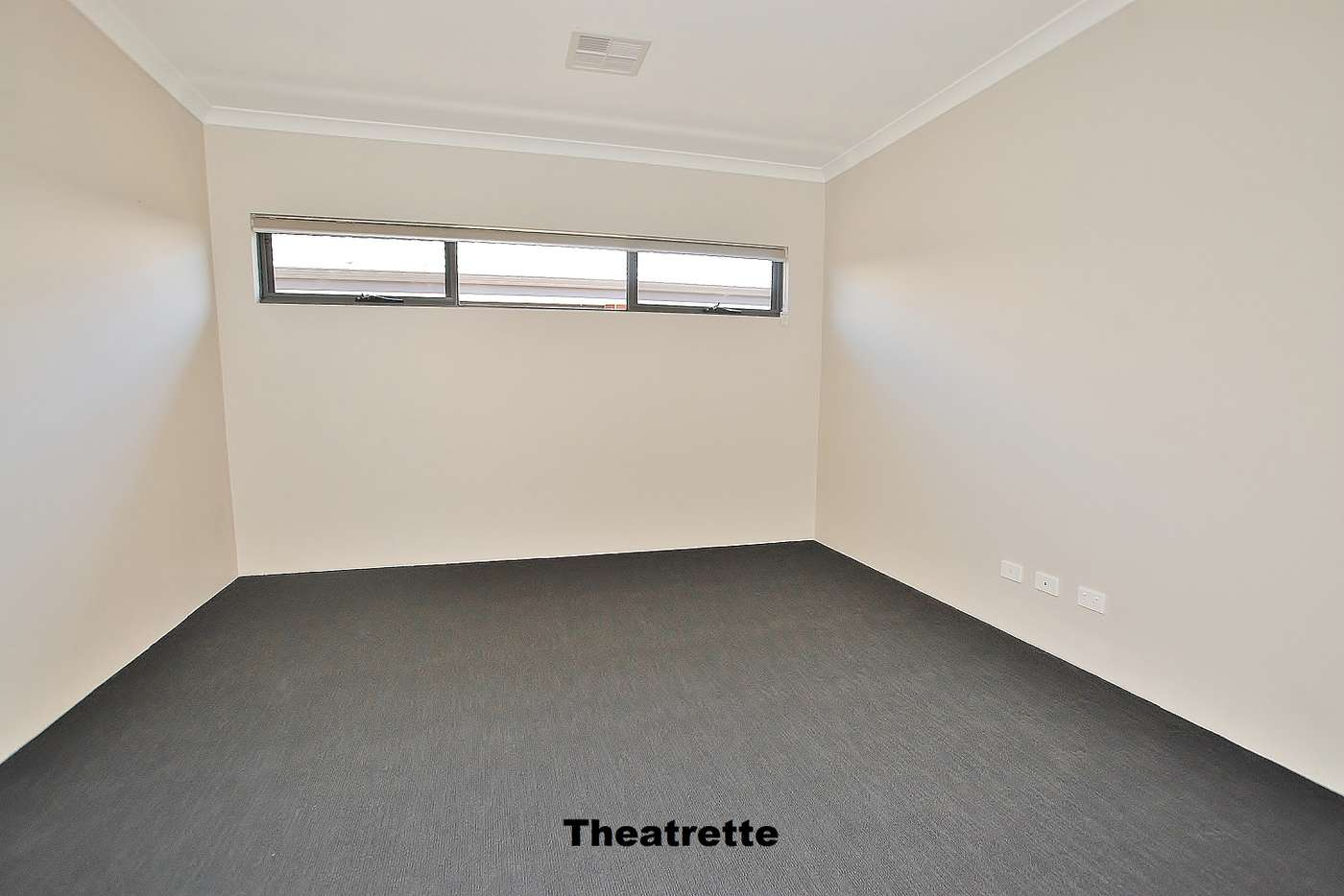 Sixth view of Homely house listing, 10 Slade Avenue, Ellenbrook WA 6069
