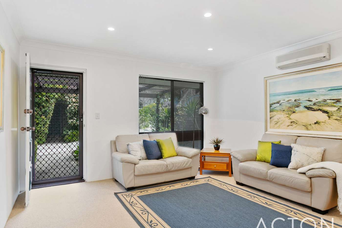 Sixth view of Homely house listing, 10/2 Waroonga Road, Nedlands WA 6009