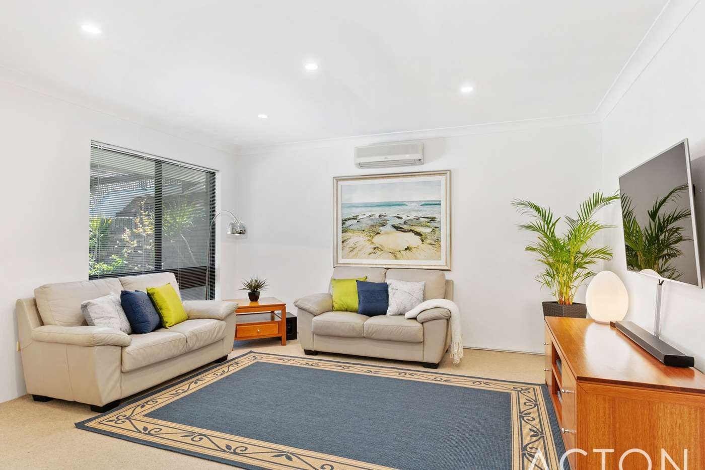 Seventh view of Homely house listing, 10/2 Waroonga Road, Nedlands WA 6009
