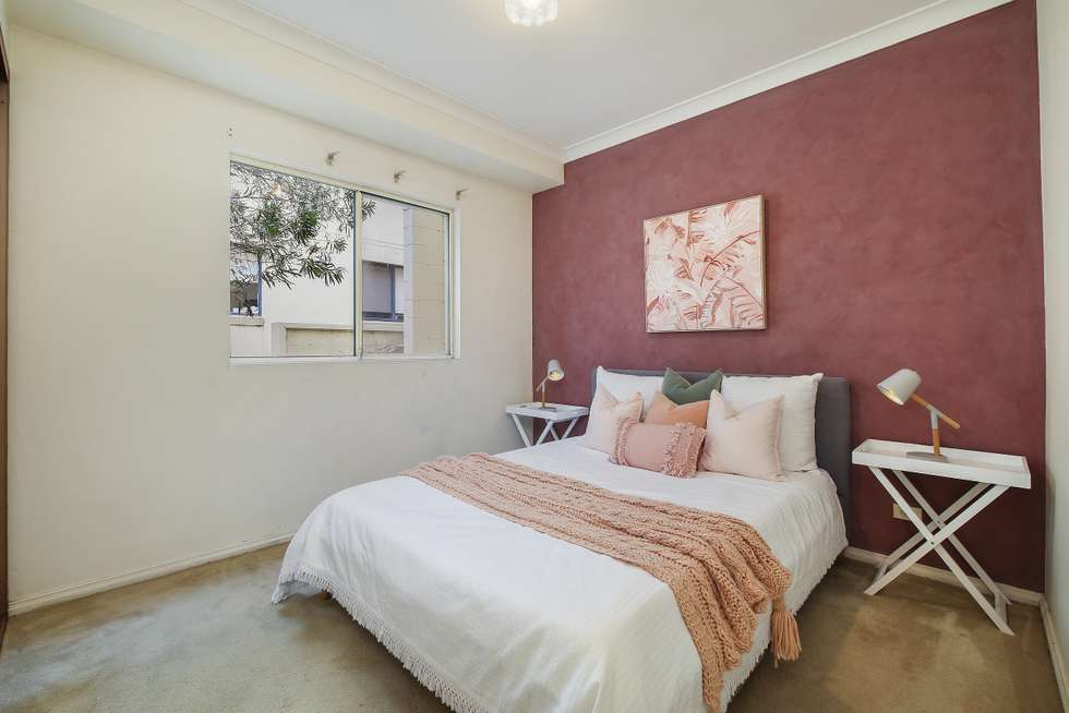 Third view of Homely unit listing, 1/105 Henry Parry Drive, Gosford NSW 2250