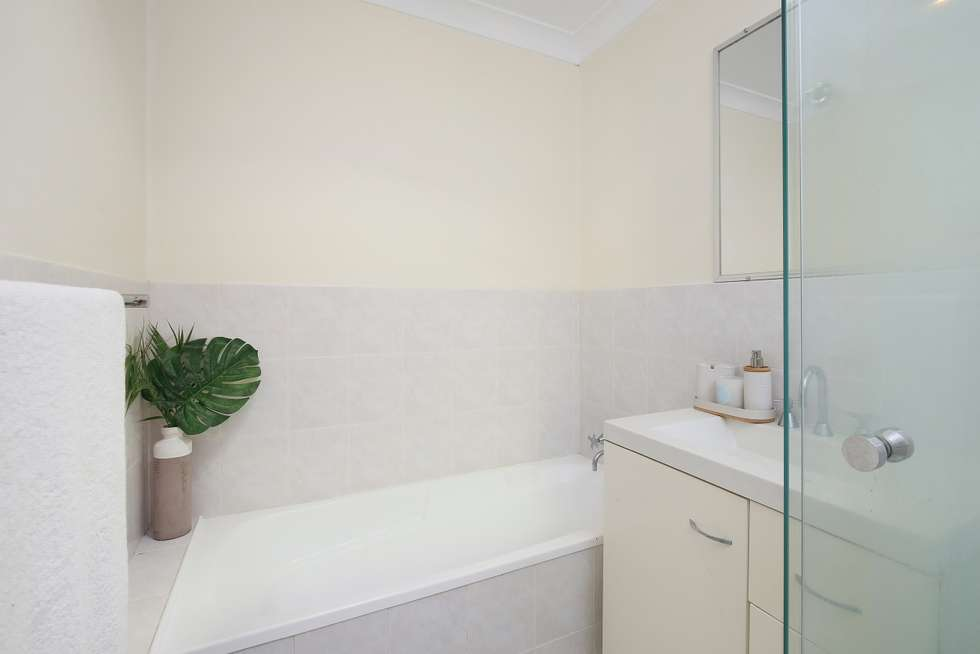 Fourth view of Homely unit listing, 1/105 Henry Parry Drive, Gosford NSW 2250