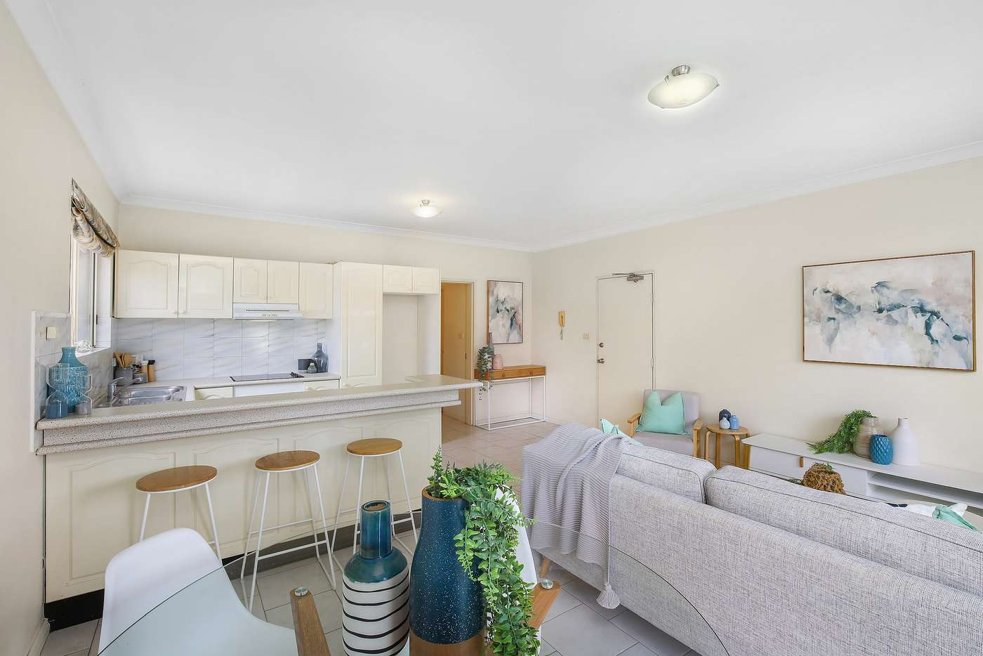 Fifth view of Homely unit listing, 1/105 Henry Parry Drive, Gosford NSW 2250