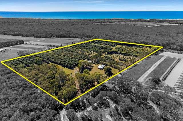 1076 North Littabella Road, Bundaberg QLD 4670