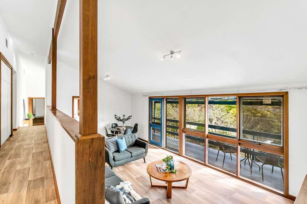 Third view of Homely house listing, 20 Wandilla Street, Seaview Downs SA 5049
