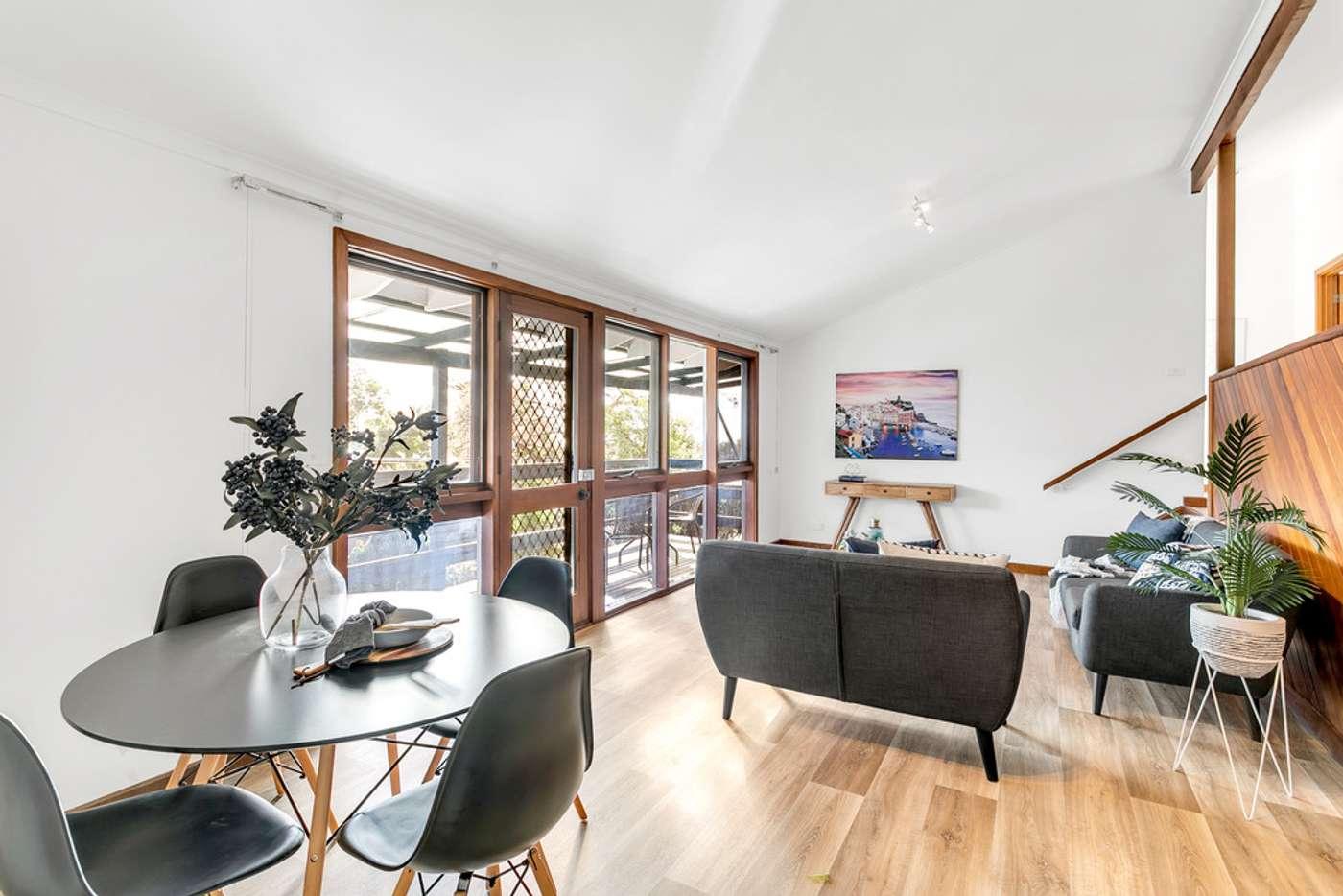 Sixth view of Homely house listing, 20 Wandilla Street, Seaview Downs SA 5049