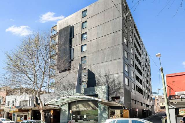 708/302-308 Crown Street, Darlinghurst NSW 2010