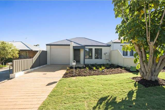 28a Gallagher Street, Eden Hill WA 6054
