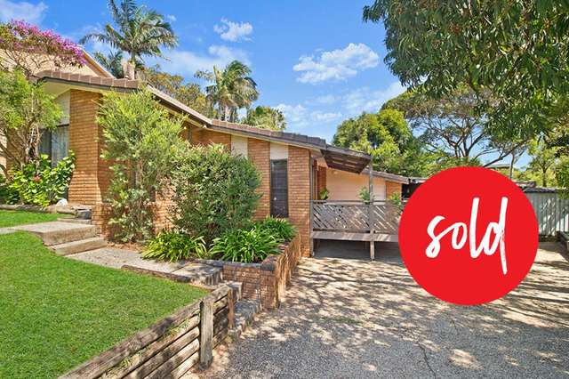 1 Seaview Street, Bonny Hills NSW 2445