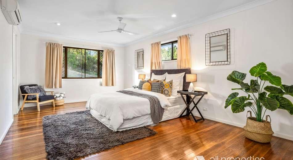 14 Parkview Crescent, Shailer Park QLD 4128