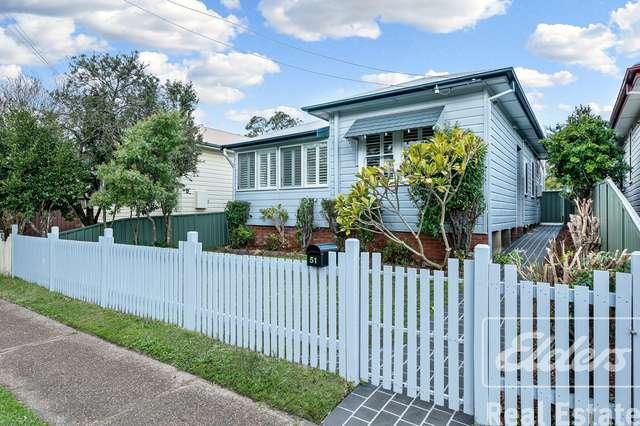 51 Howe Street, Lambton NSW 2299