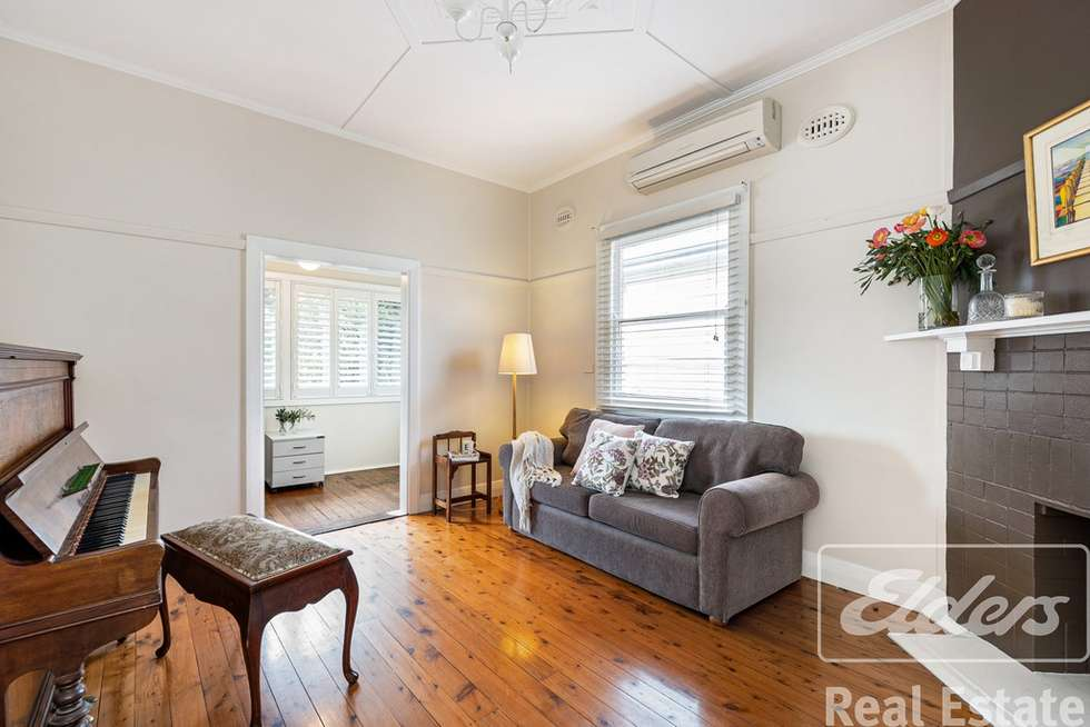 Second view of Homely house listing, 51 Howe Street, Lambton NSW 2299