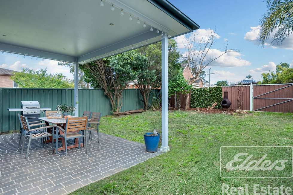 Third view of Homely house listing, 51 Howe Street, Lambton NSW 2299