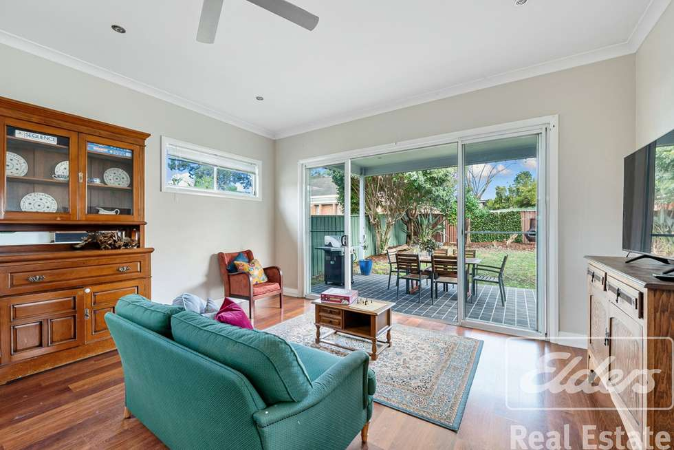 Fourth view of Homely house listing, 51 Howe Street, Lambton NSW 2299