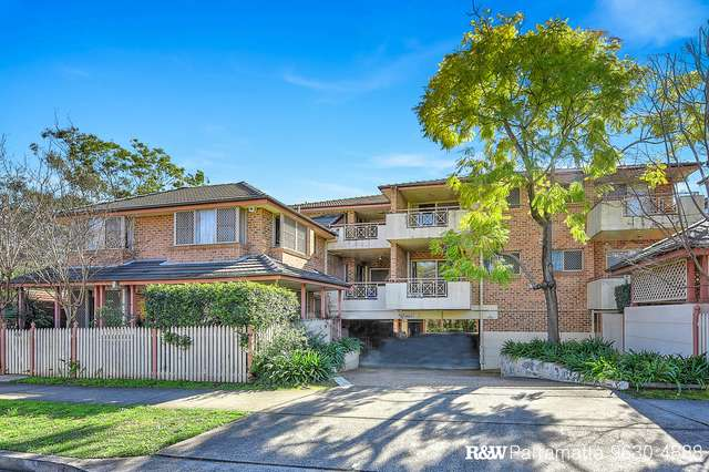 7/70 Grose Street, North Parramatta NSW 2151
