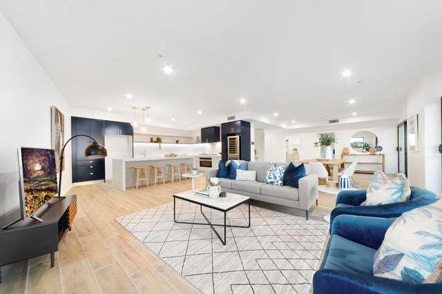 1306/25 Mann Street, Gosford NSW 2250