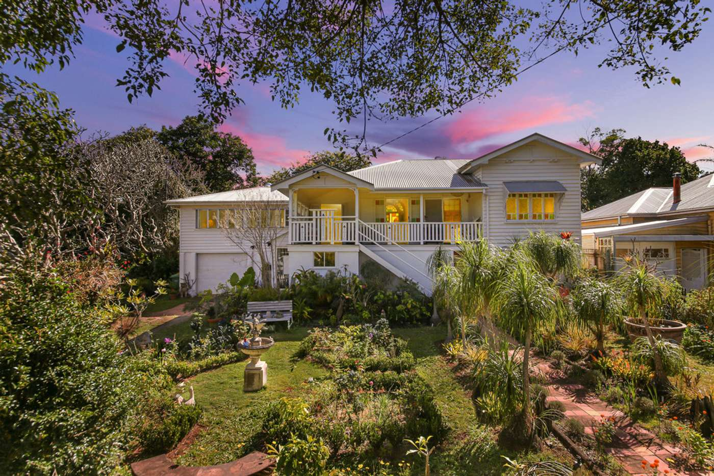 Main view of Homely house listing, 15 Rectory Street, Pomona QLD 4568