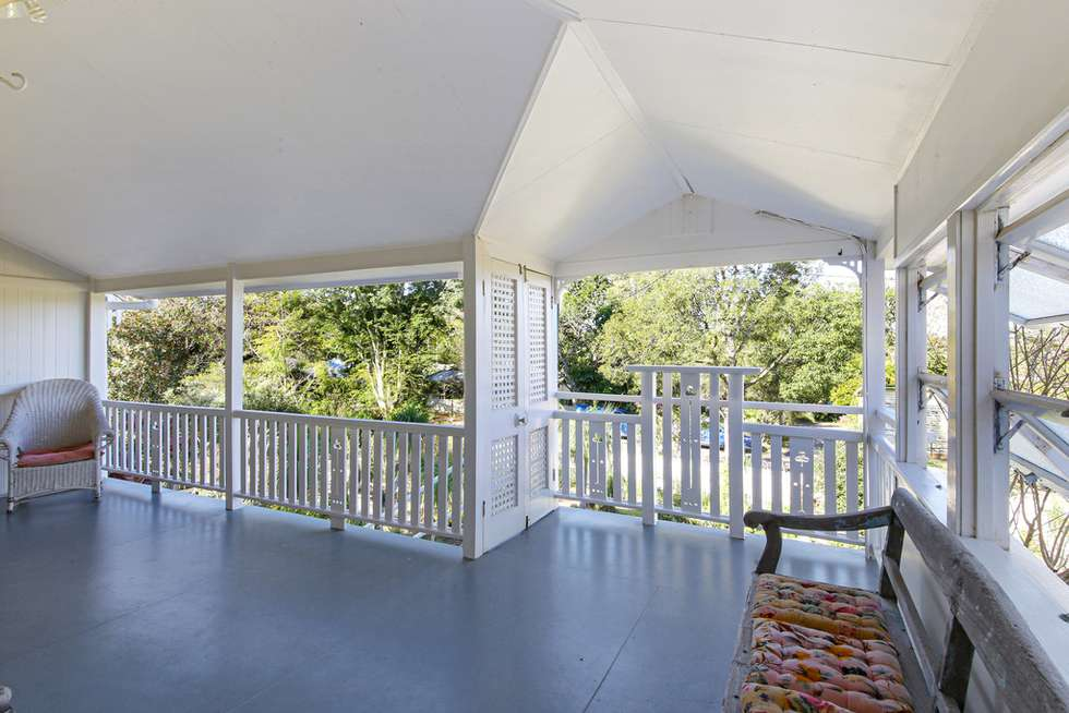 Fifth view of Homely house listing, 15 Rectory Street, Pomona QLD 4568
