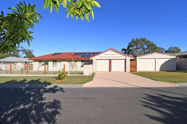 3 Bianca Court, Torquay QLD 4655