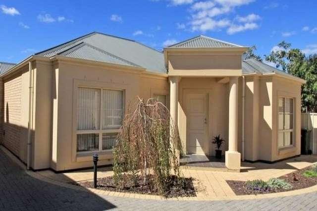 12C Wattle Terrace, Plympton Park SA 5038