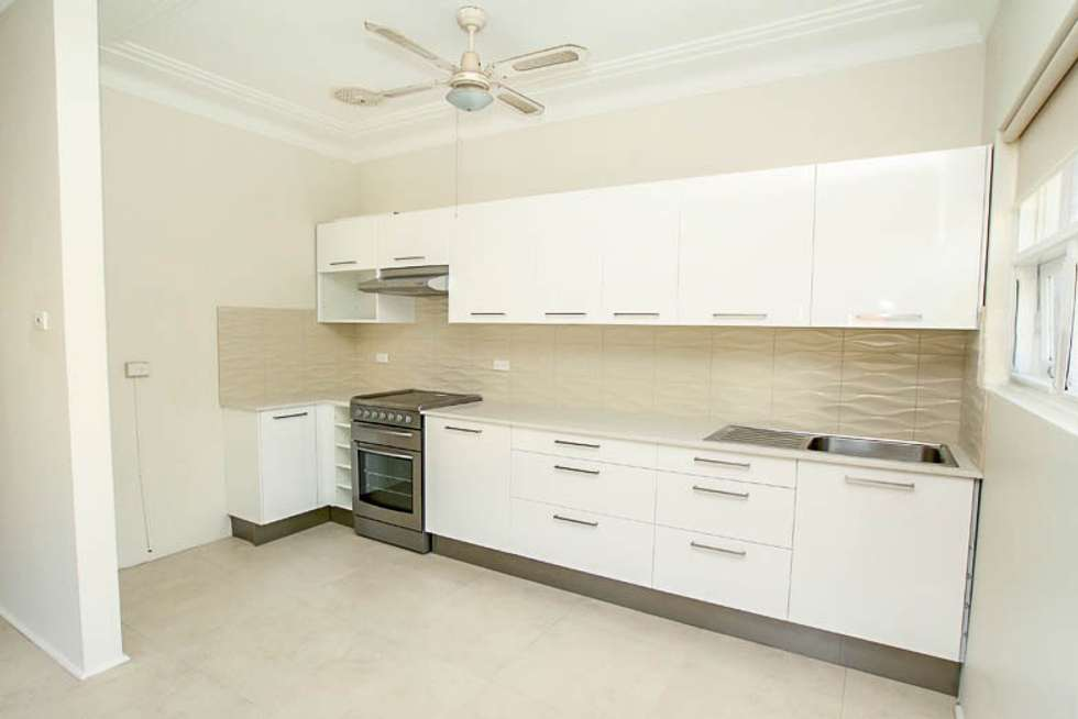Second view of Homely unit listing, 44 Banks Street, Monterey NSW 2217