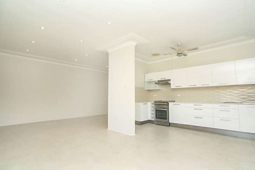 Fourth view of Homely unit listing, 44 Banks Street, Monterey NSW 2217