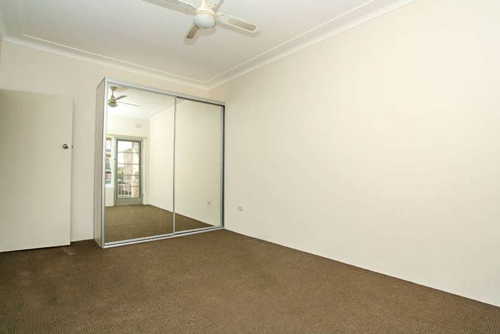 Fifth view of Homely unit listing, 44 Banks Street, Monterey NSW 2217