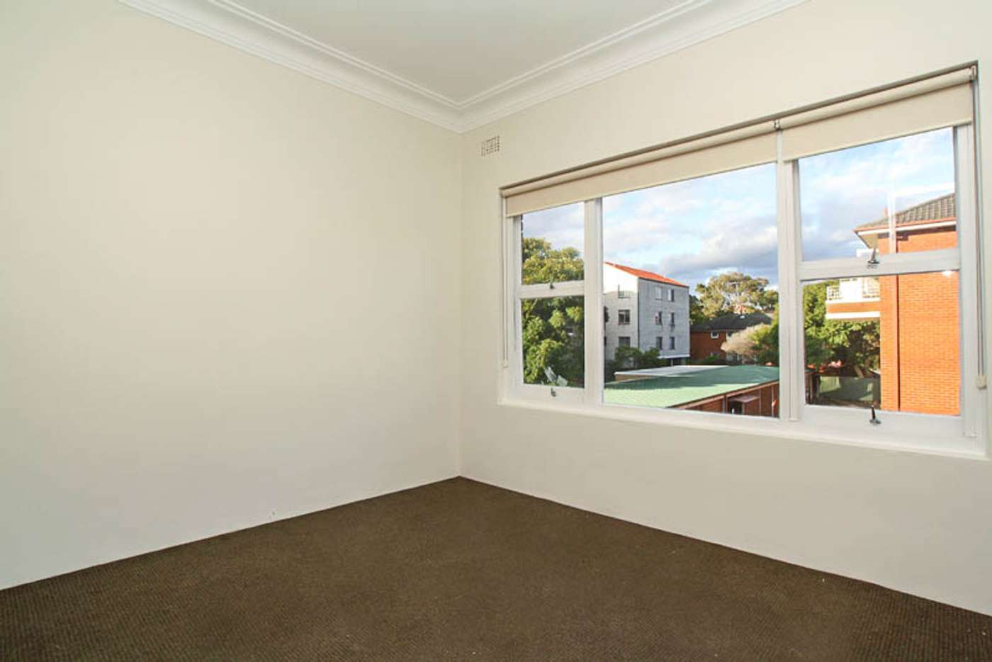 Sixth view of Homely unit listing, 44 Banks Street, Monterey NSW 2217